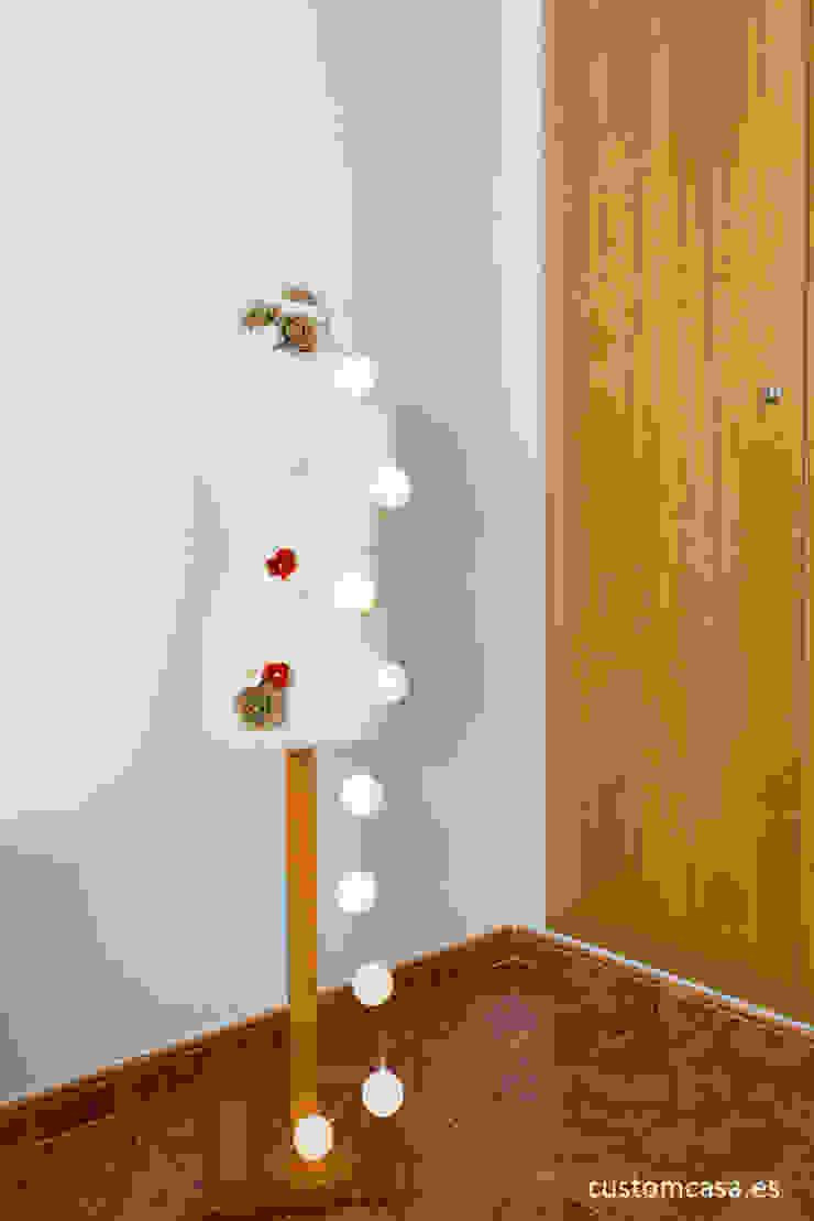 custom casa home staging Nursery/kid's roomAccessories & decoration