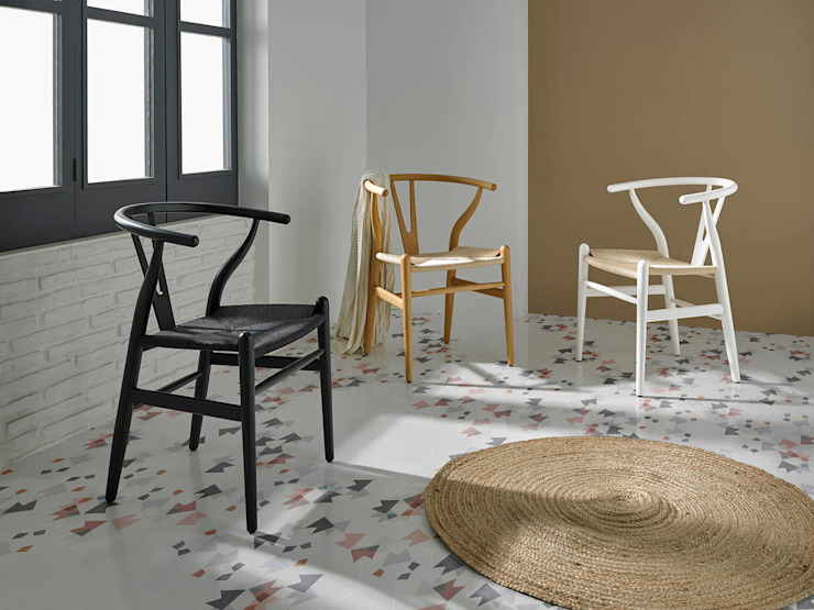 somcasa Dining roomChairs & benches