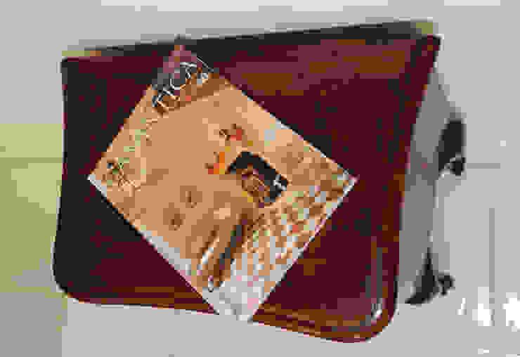 L'Antica s.a.s. Dinding & Lantai Modern