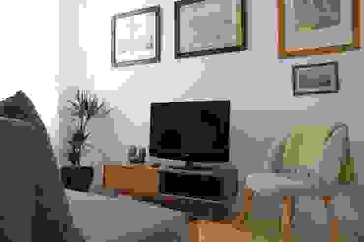 aponto Living room