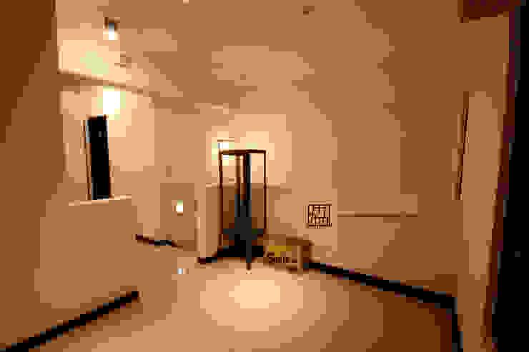高雄前鎮 陳公館 根據 協億室內設計有限公司 工業風