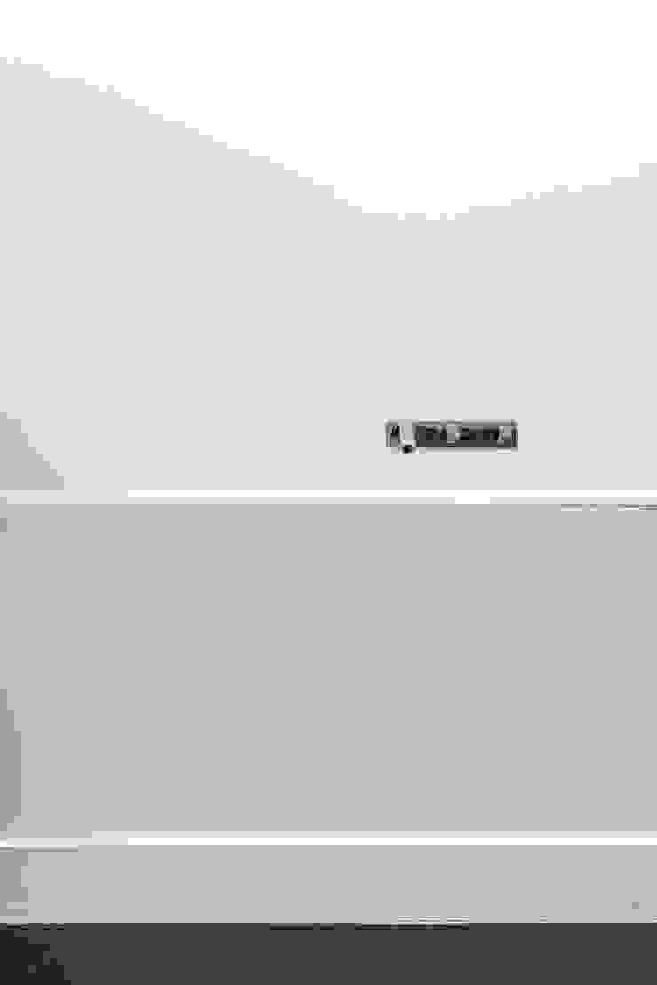 Mon Concept Habitation Baños de estilo minimalista