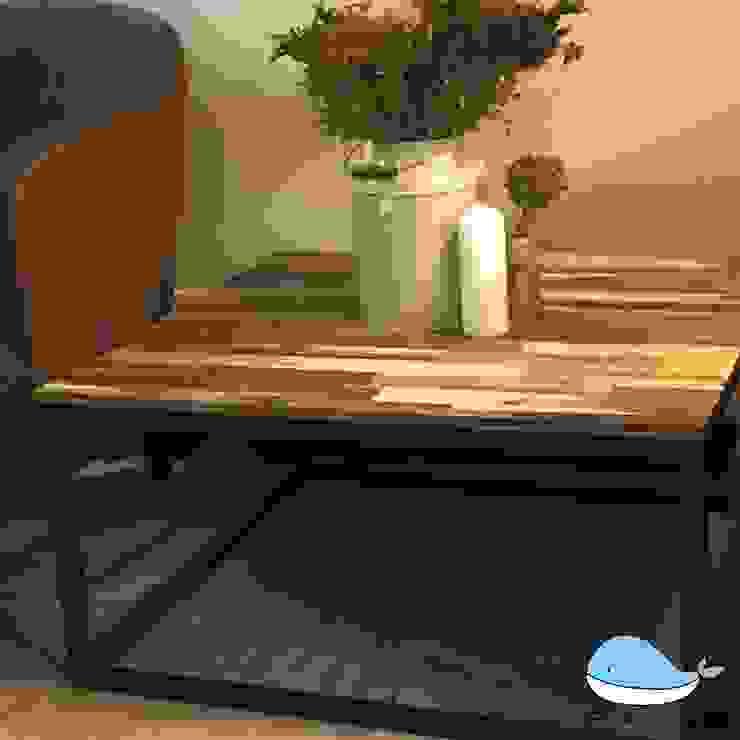 ขบวนโต๊ะเข้าแถวมาให้ราคาพิเศษ!!!!!! โดย Pavan furniture