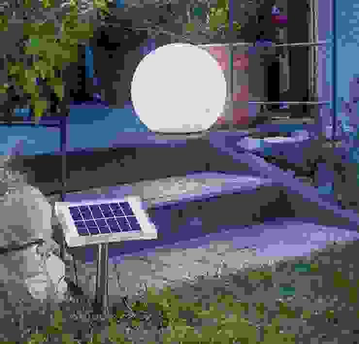 di Solarlichtladen.de Moderno