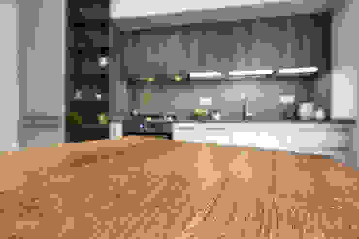 クラシックデザインの キッチン の Elia Falaschi Fotografo クラシック