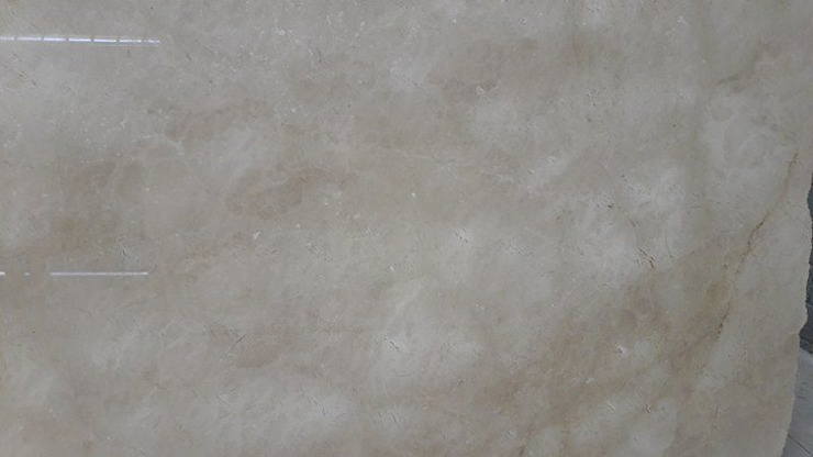 classic  by Marmomec, Classic Marble