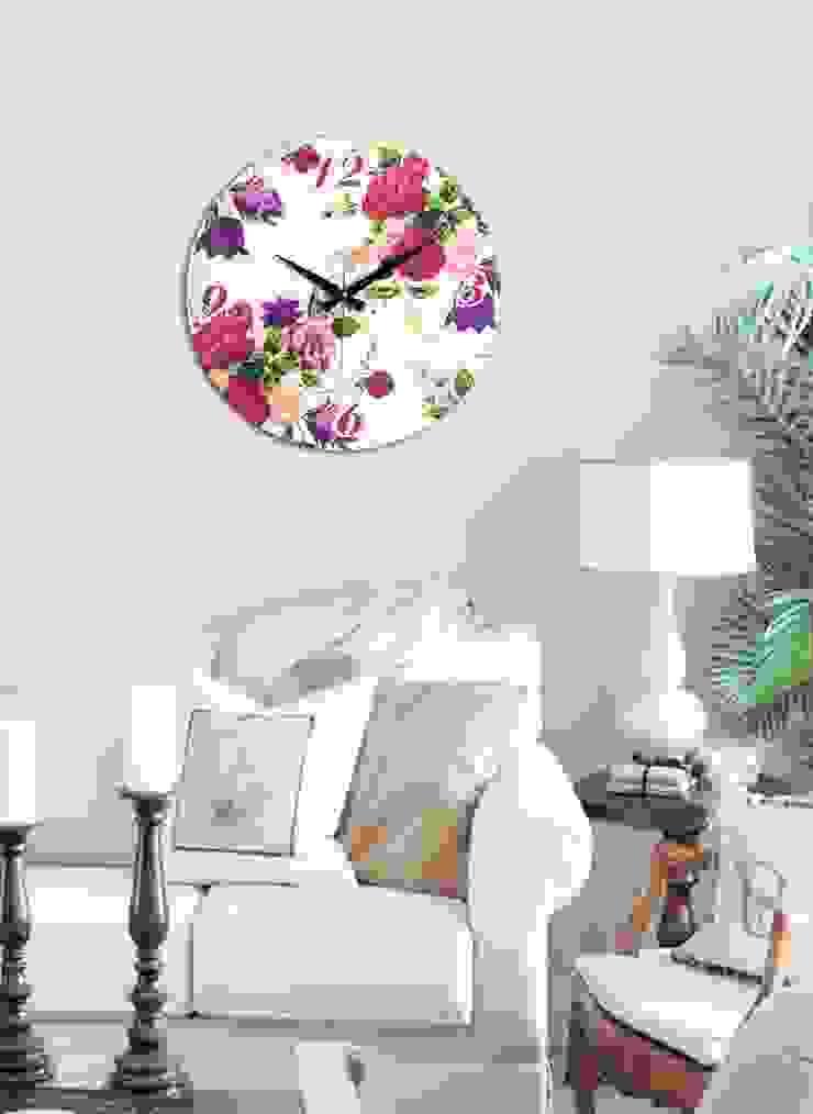Canvas Design SalasAccesorios y decoración