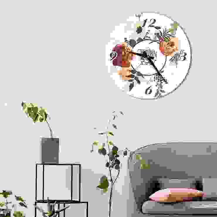 Canvas Design Paredes y pisosCuadros y marcos