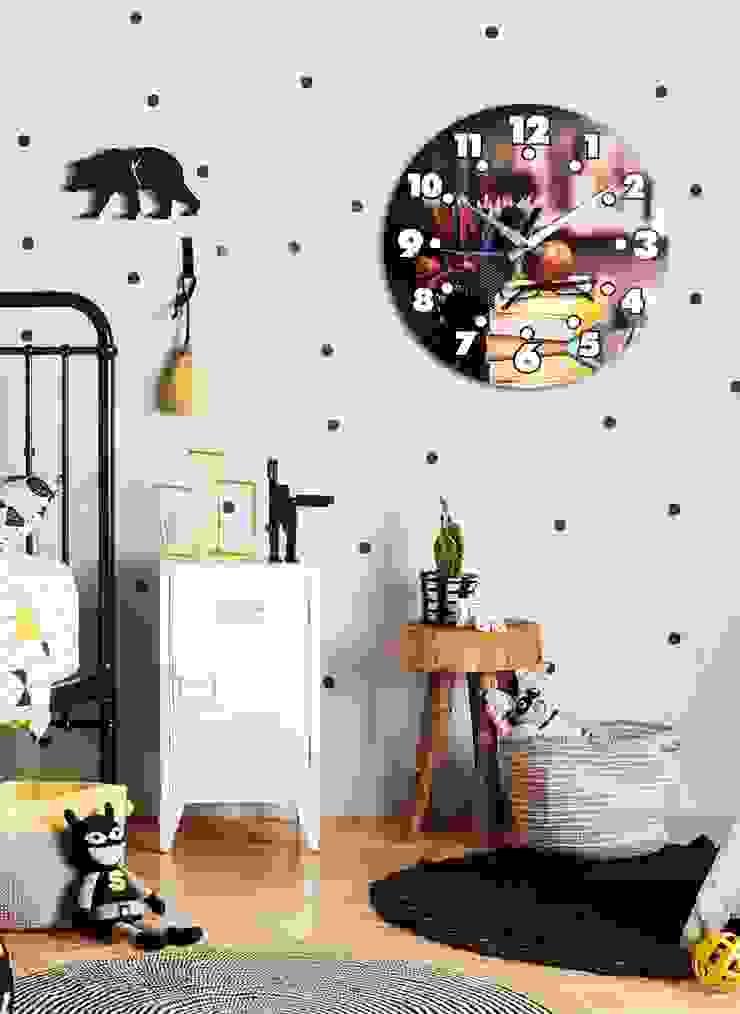 Canvas Design Habitaciones infantilesAccesorios y decoración