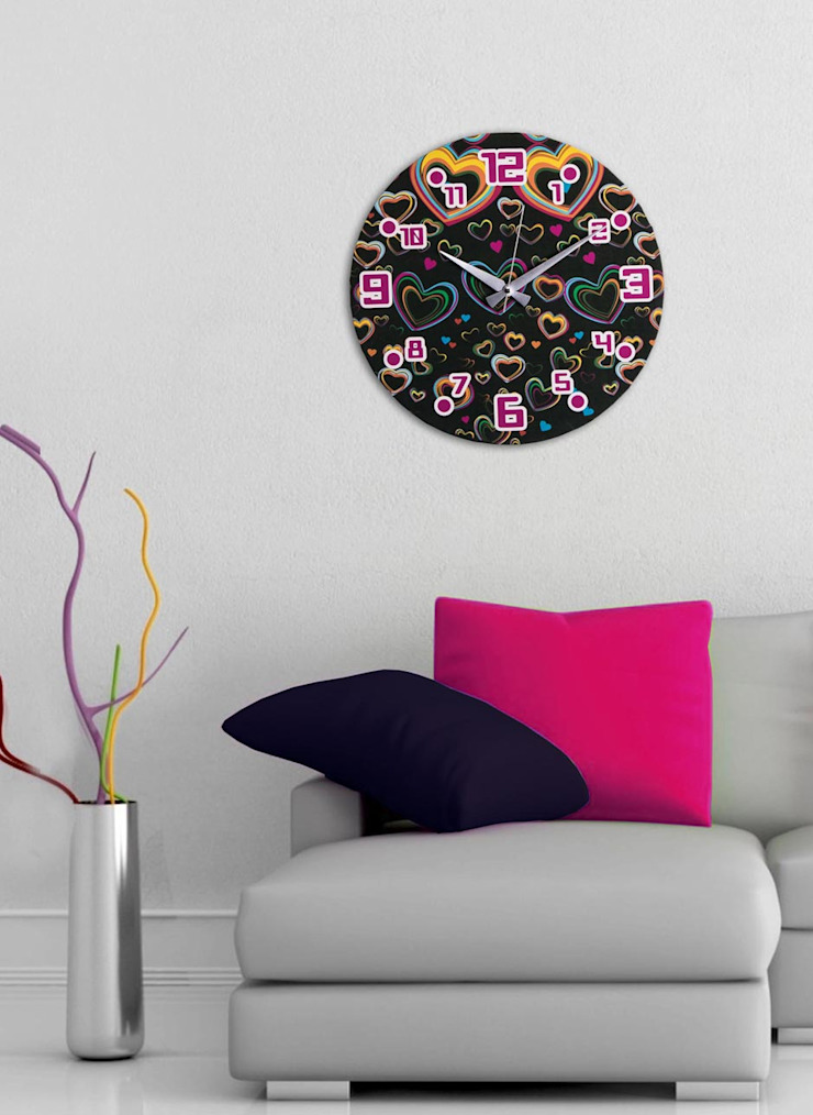 Canvas Design HogarAccesorios y decoración