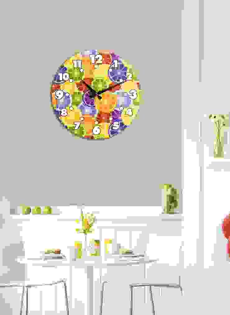 Canvas Design CocinaAccesorios y textiles