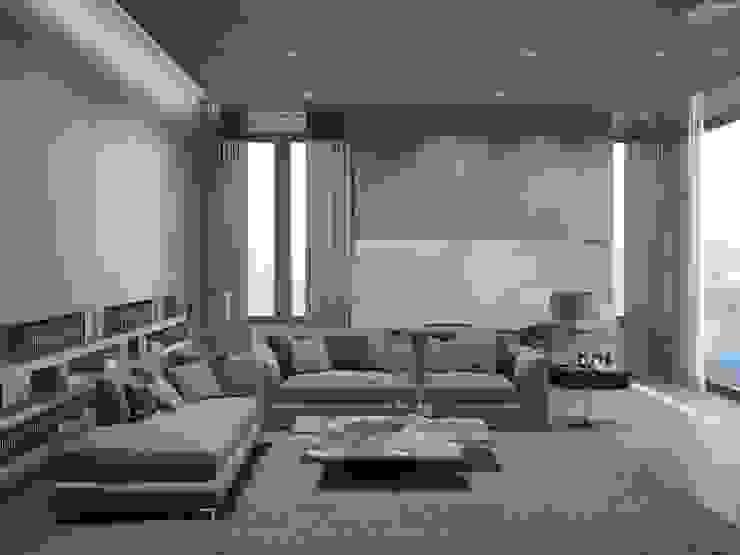 interior โดย Gooseberrydesign