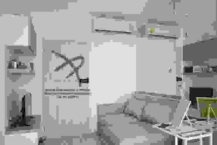 Minimal Style โดย XP studio
