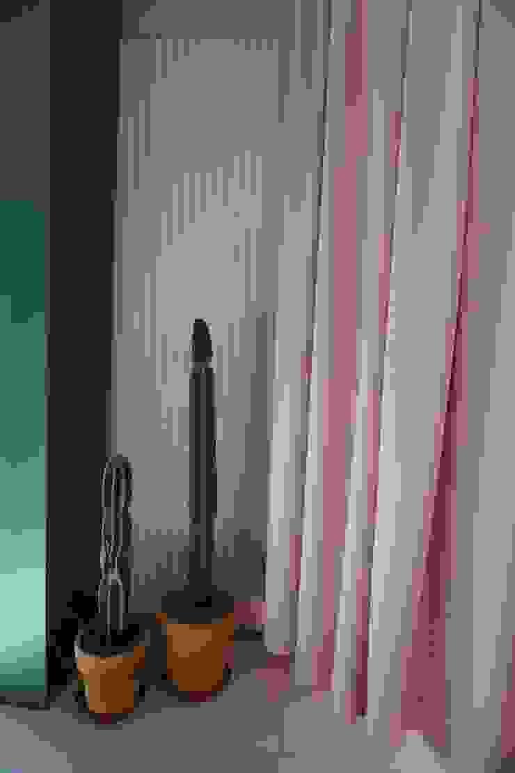PLANTERIOR – CAFE 2 by 보테니크 모던