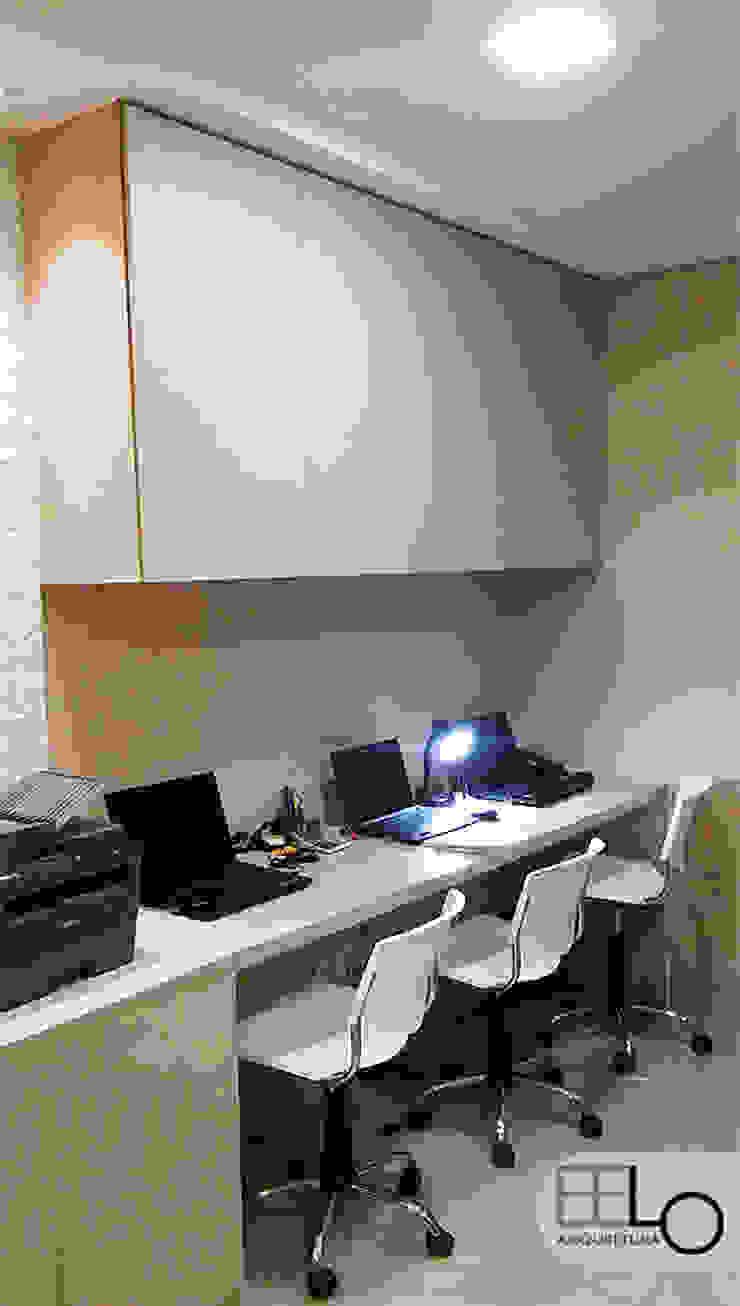 by Studio EELO Arquitetuea Modern