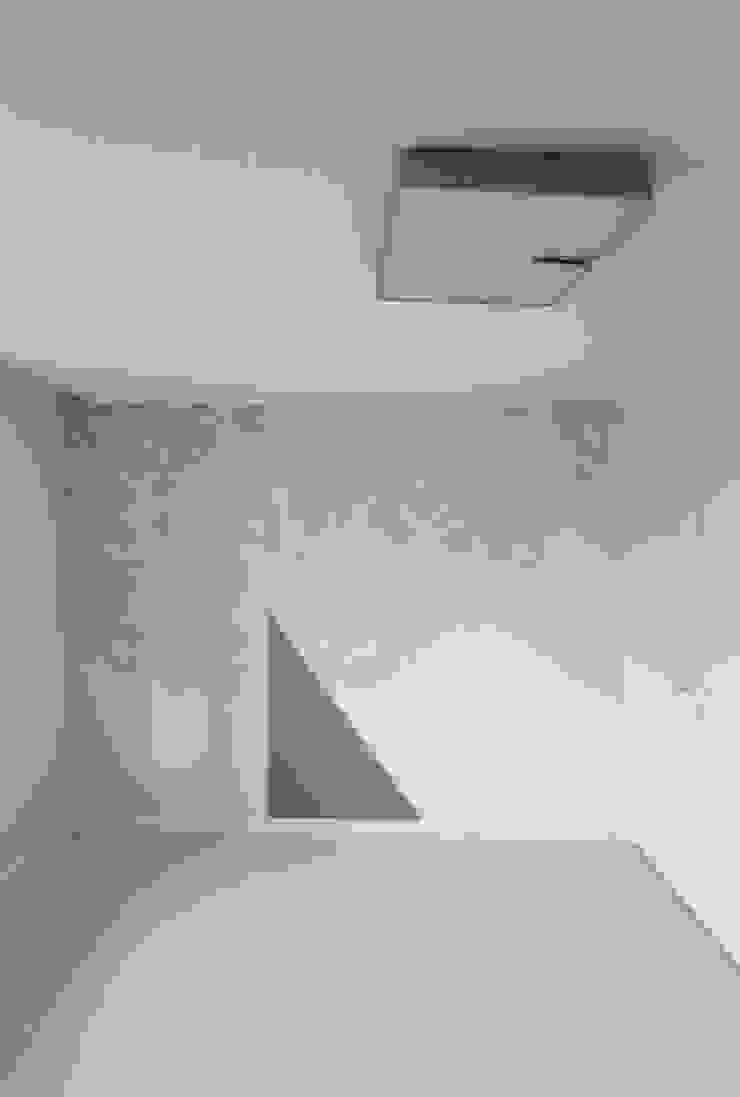 해운대구 좌동 효성코오롱아파트 모던스타일 벽지 & 바닥 by 예가컴퍼니 모던