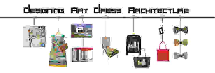 Accessori Darredo Moderni.Complementi D Arredo Quadri Accessori Di Dada Design Studio