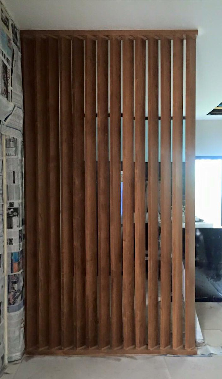 เศรษฐสิริ กรุงเทพกรีฑา โดย P2N Interior Design&Architecture
