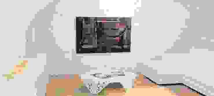 Modern paintings: modern  by Nancy Aillery Paintings, Modern