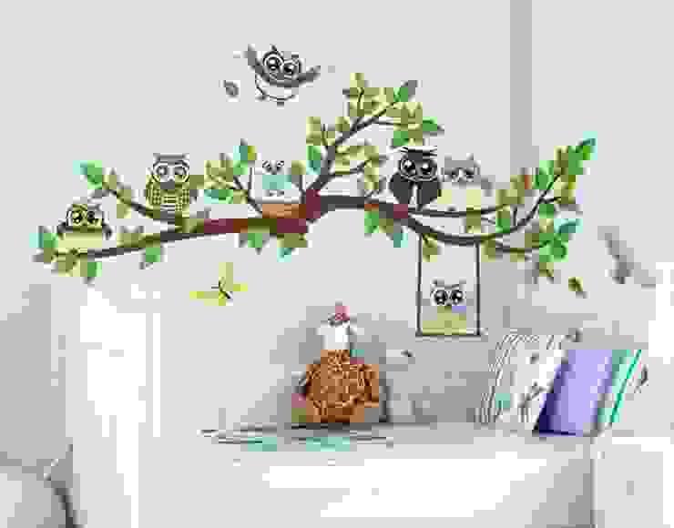 Kinderzimmer Gestalten Einfache Ideen Fur Kinderzimmer Makeover Homify