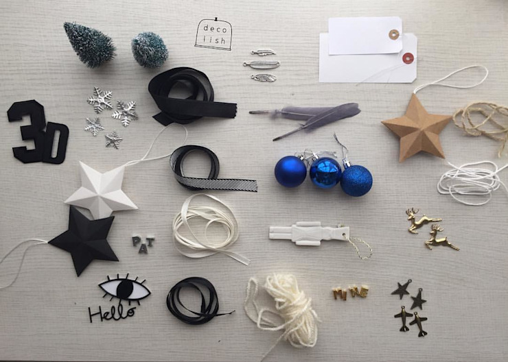 Gifts Accesories โดย decolish