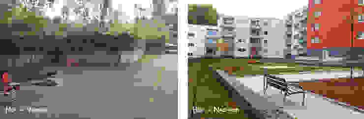 SUD[D]EN Gärten und Landschaften