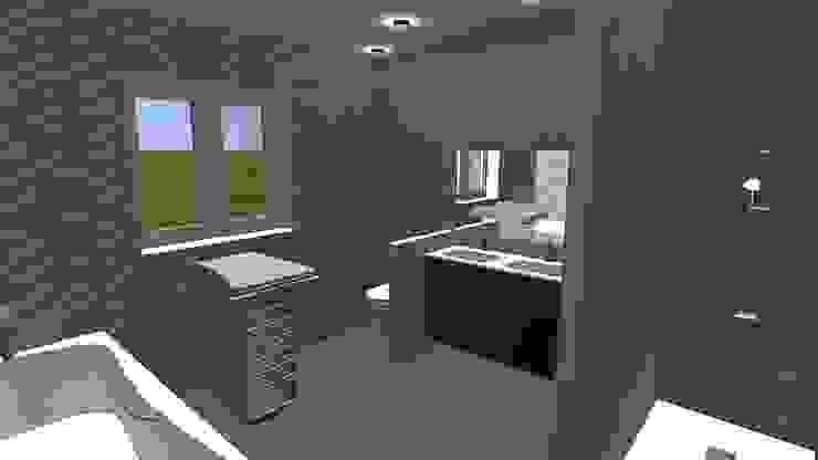Conception maison et agencement déco intérieur von relion ...