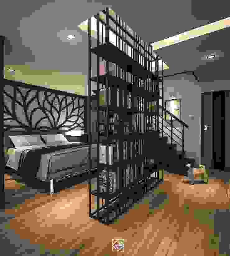 por NAPEE design-studio