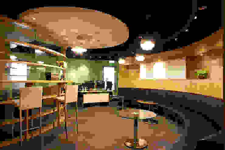 視聽室 根據 果仁室內裝修設計有限公司 北歐風