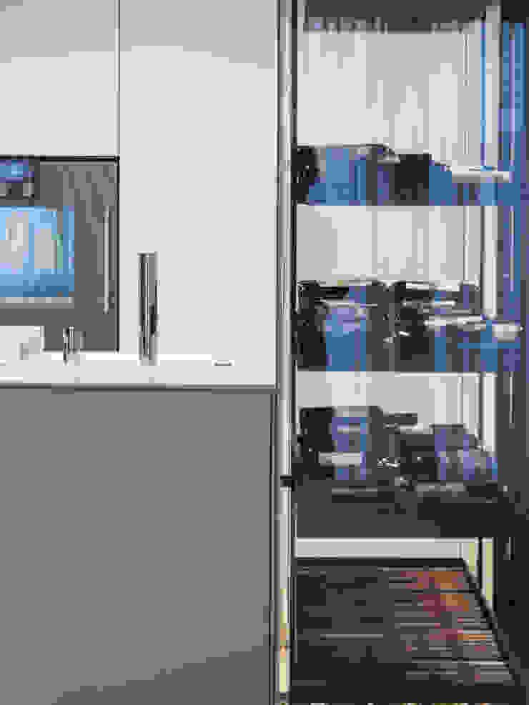 Eusebi Arredamenti Kitchen