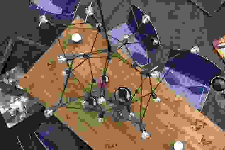 de SolidART Digital Architecture Moderno