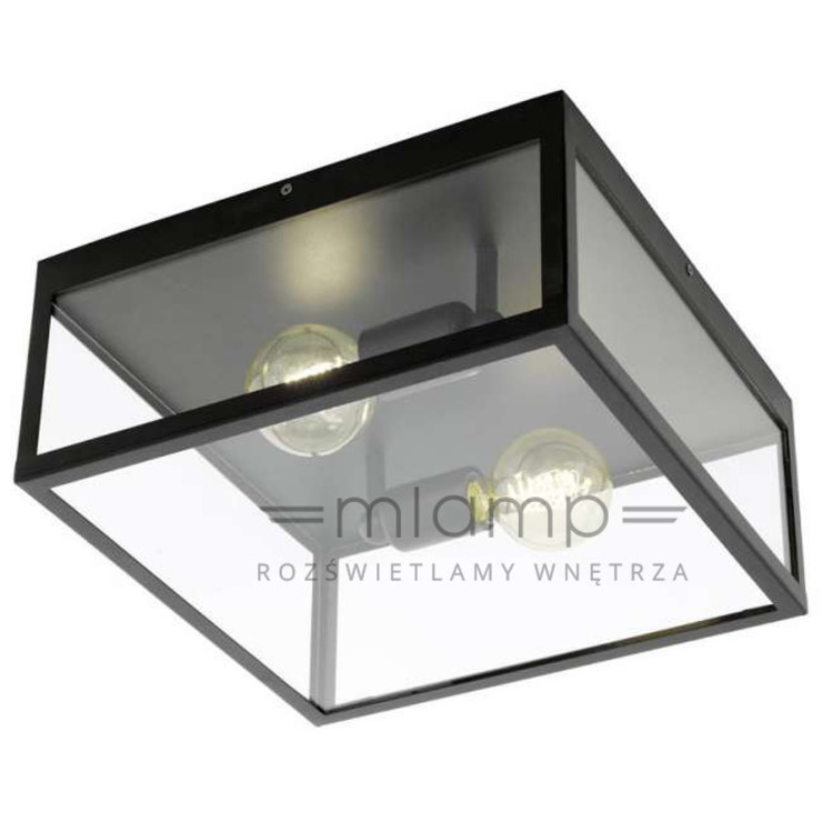 modern  by Mlamp, Modern Glass