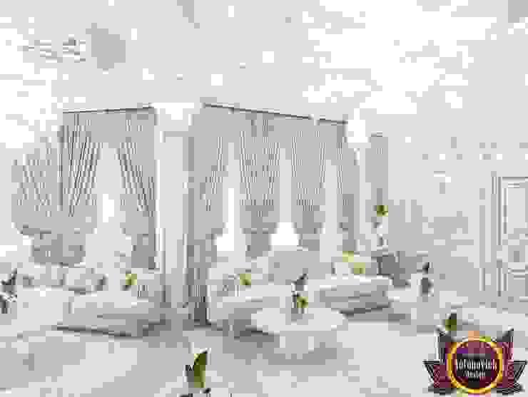  Majlis interior design ideas by Katrina Antonovich by Luxury Antonovich Design Classic