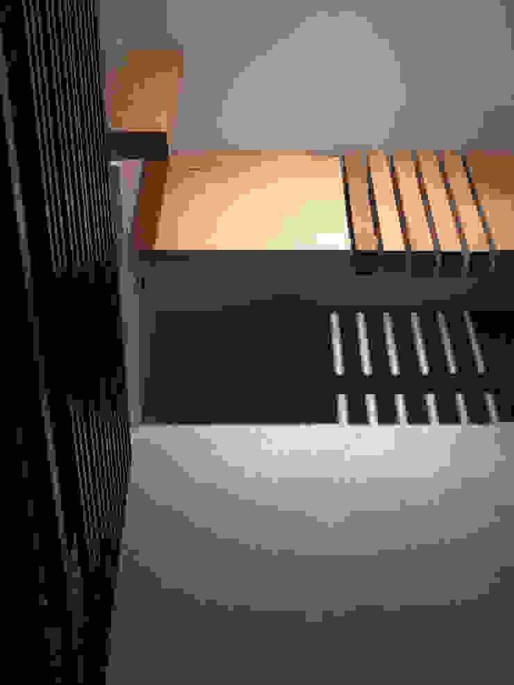 8號‧家減 根據 圭侯 洪文諒空間設計 現代風