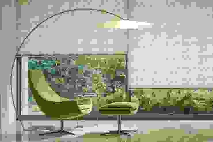 minimalist  by UNLAND International GmbH , Minimalist Textile Amber/Gold
