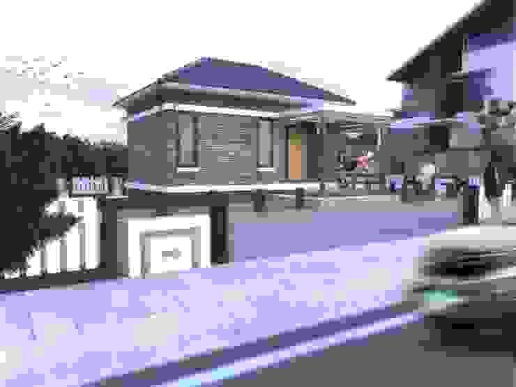 by 3D-ABdesign