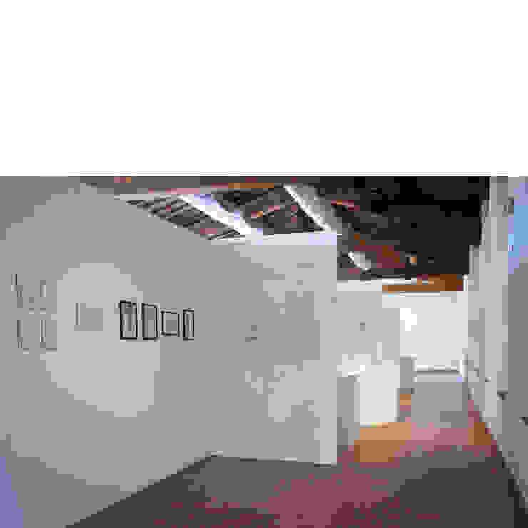 minimalist  by quadrato | studio di architettura, Minimalist