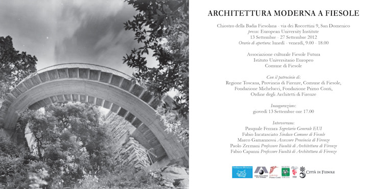 par quadrato   studio di architettura Moderne
