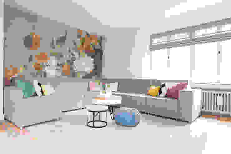 by Mignon van de Bunt Interieurontwerp, Styling & Realisatie Country