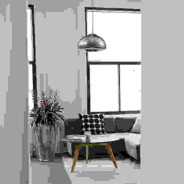 Evolution Home Living roomLighting