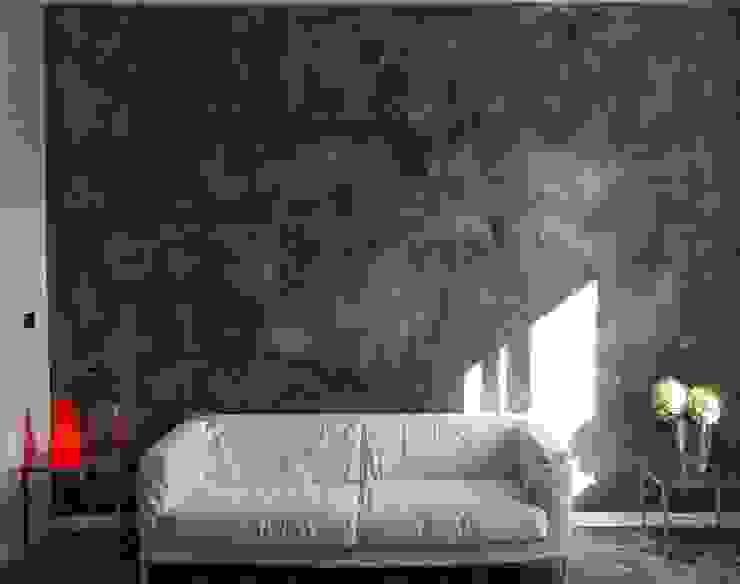 Restyle e Restauri MaisonAccessoires & décoration Noir