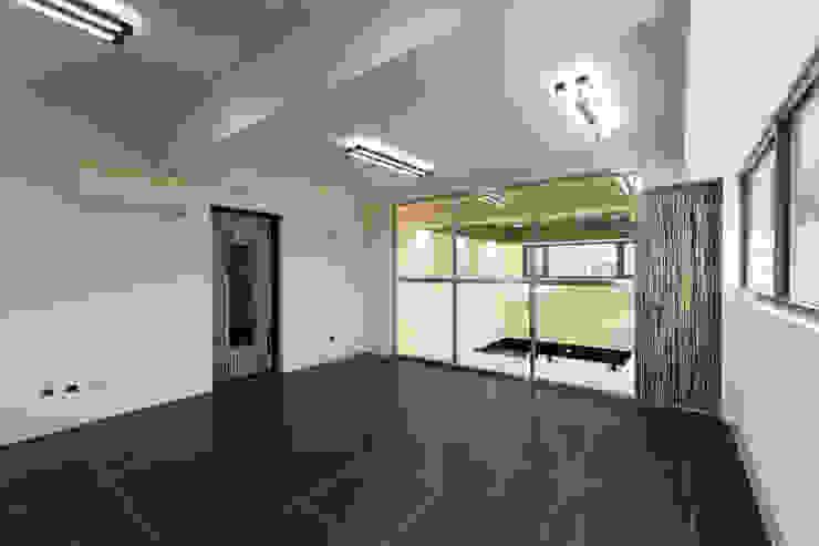 改造後,完工 根據 wanchan interior / 萬仟工程有限公司