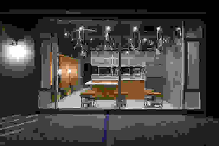 05 根據 樂沐室內設計有限公司 北歐風 玻璃
