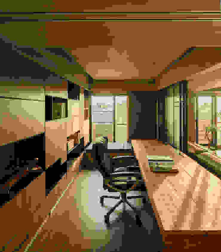 13 根據 樂沐室內設計有限公司 工業風 塑木複合材料
