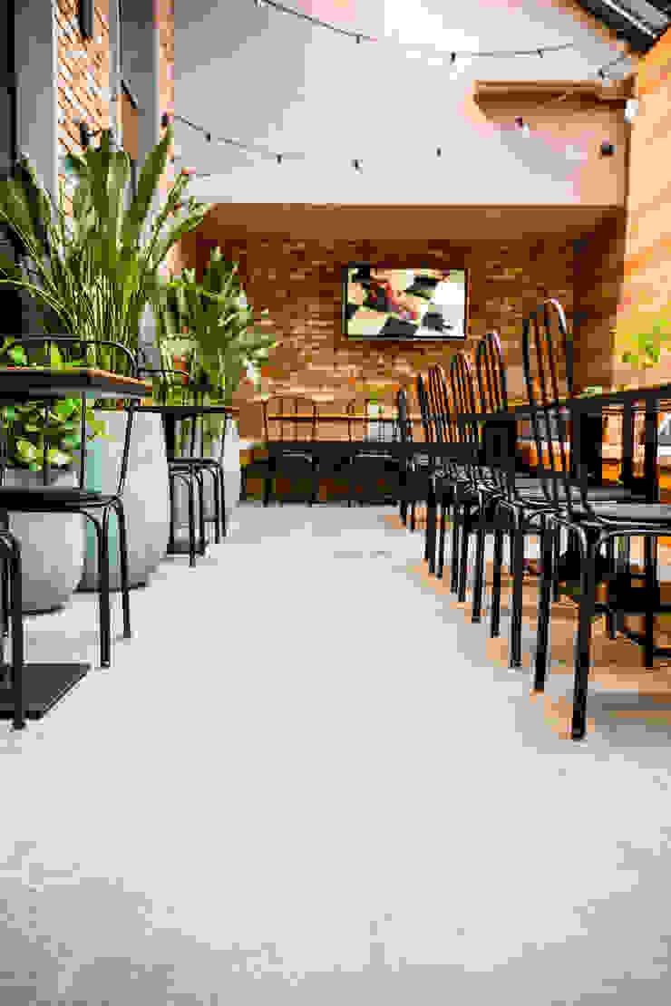 Artis Visio Walls & flooringTiles Concrete Grey