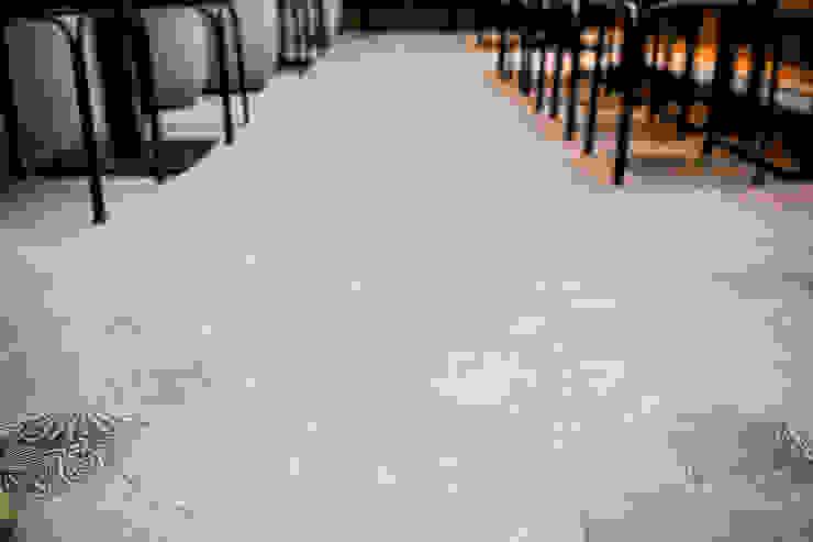 Artis Visio Industrial style walls & floors Concrete Grey