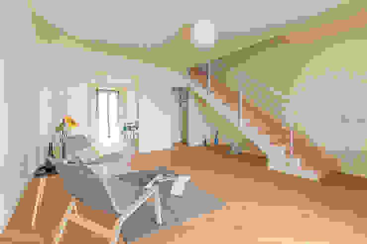 de Anna Leone Architetto Home Stager