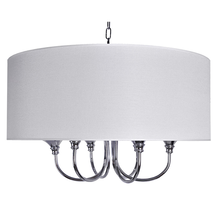 modern  by ​COSMO Light, Modern