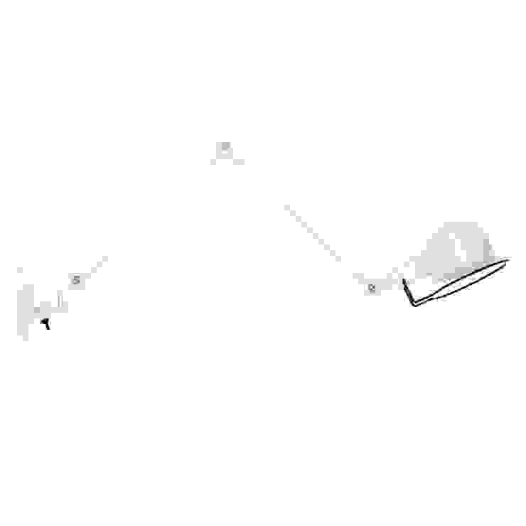 COSMO Light ห้องนั่งเล่นไฟห้องนั่งเล่น
