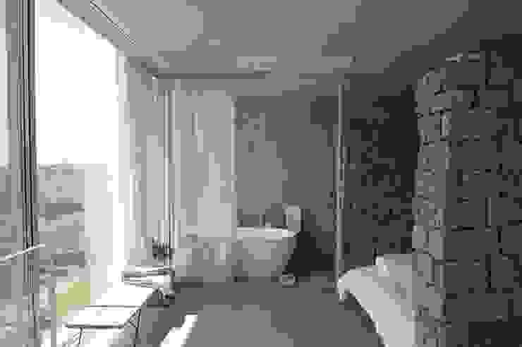 청수리아파트 건축 사진 모던스타일 욕실 by 이룩(2LOOK) 모던